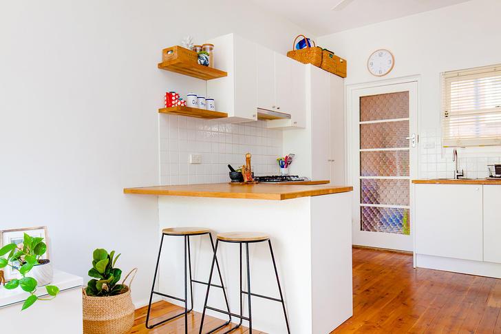 1/226 Sydney Road, Fairlight 2094, NSW Apartment Photo