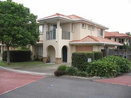 55/139 Pring Street, Hendra 4011, QLD Townhouse Photo