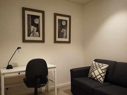 LEVEL 36/65 Tumbalong Boulevard, Haymarket 2000, NSW Apartment Photo