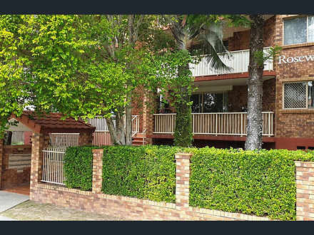 2/28 Sykes Court, Southport 4215, QLD Apartment Photo