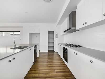 40 Dorothea Street, Cannon Hill 4170, QLD House Photo