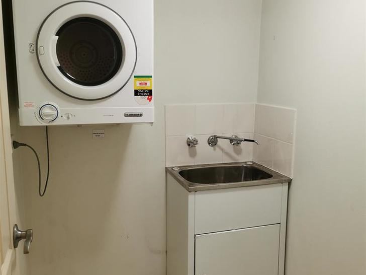 UNIT 39/1-4 The Crescent, Strathfield 2135, NSW Apartment Photo