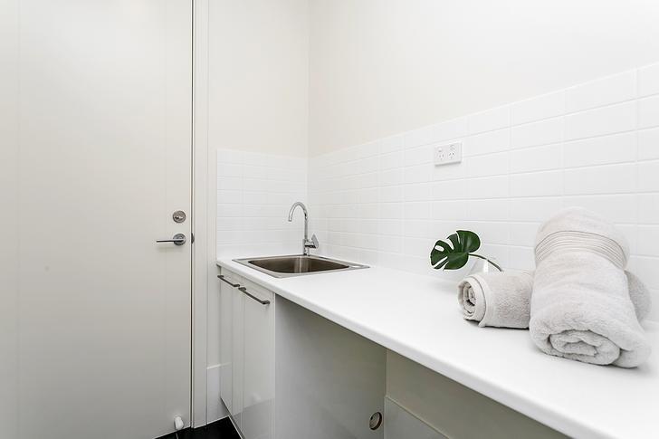 5A Smith Dorrien Street, Netherby 5062, SA House Photo