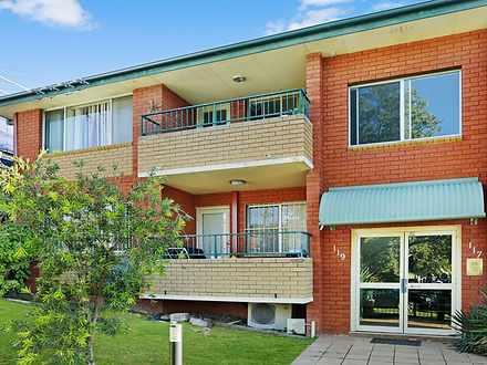 4/117 Ernest Street, Lakemba 2195, NSW Unit Photo
