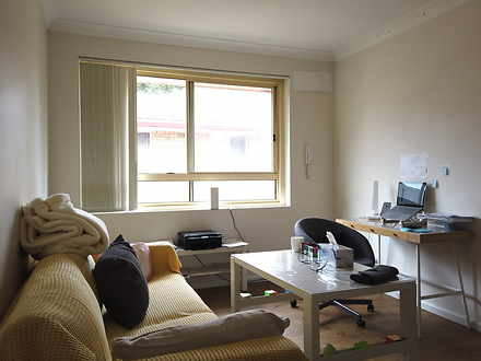 9/49 Orpington Street, Ashfield 2131, NSW Apartment Photo