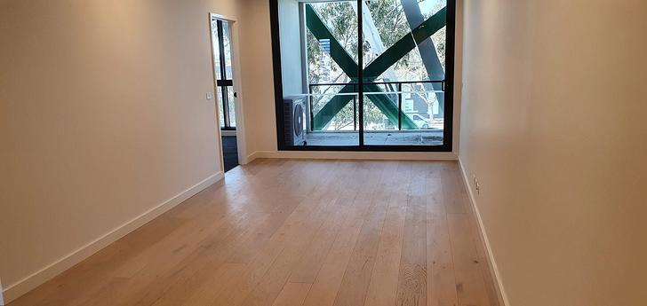 108/60-66 Islington Street, Collingwood 3066, VIC Apartment Photo