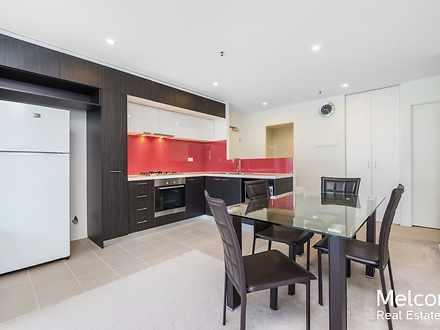 606/5 Sutherland Street, Melbourne 3000, VIC Apartment Photo