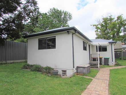 88A Oatley Street, Oatley 2223, NSW Other Photo