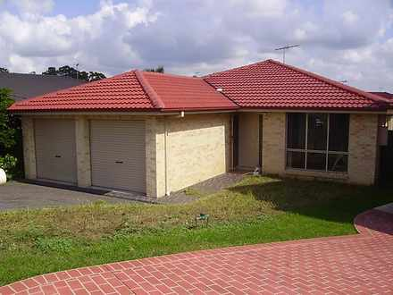 6 Bulli Close, Prestons 2170, NSW House Photo