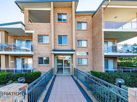 1/11-13 Cross Street, Guildford 2161, NSW Unit Photo