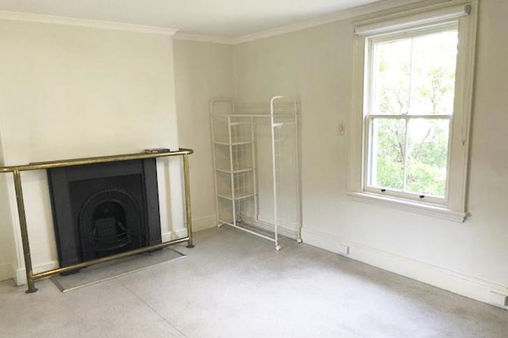 8,9/229 Bridge Road, Glebe 2037, NSW Apartment Photo