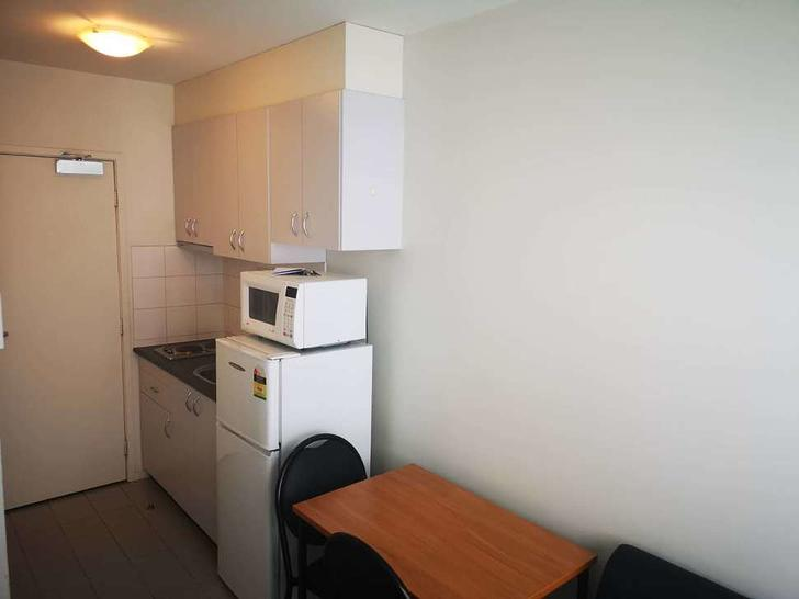 718/488 Swanston Street, Carlton 3053, VIC Apartment Photo