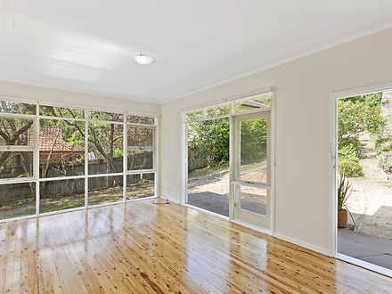12 Barnetts Road, Berowra Heights 2082, NSW House Photo