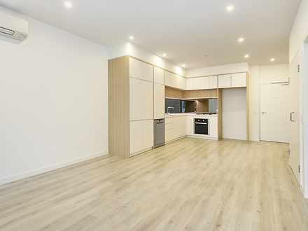 509/8 Aviators Way, Penrith 2750, NSW Apartment Photo