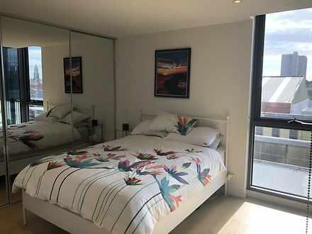 302E/9 Robert Street, Collingwood 3066, VIC Apartment Photo