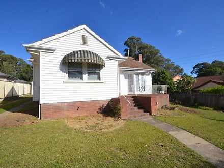 28 Stapleton Street, Wentworthville 2145, NSW House Photo