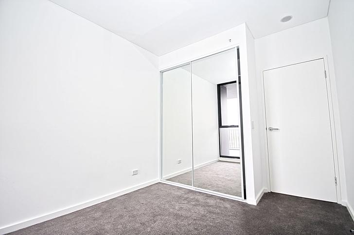 1106/20 Railway Street, Lidcombe 2141, NSW Apartment Photo