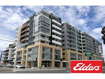 506 118 Princes Highway, Arncliffe 2205, NSW Apartment Photo