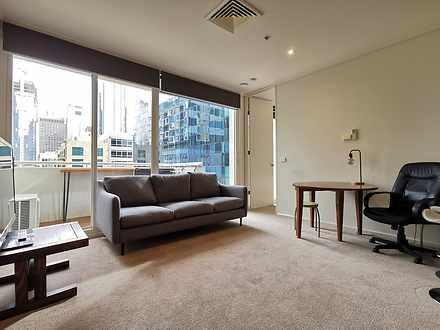 1002/318 Little Lonsdale Street, Melbourne 3000, VIC Apartment Photo
