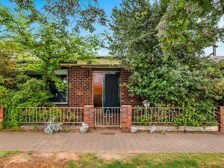 61 West Parkway, Colonel Light Gardens 5041, SA House Photo