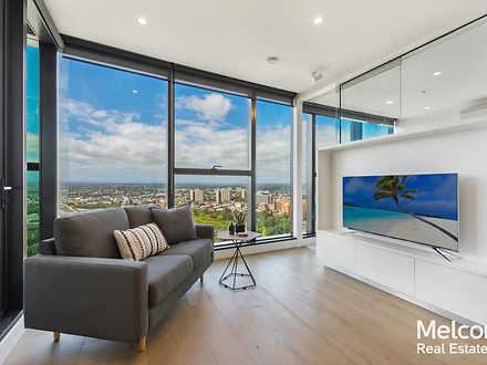 3107/23 Mackenzie Street, Melbourne 3000, VIC Apartment Photo