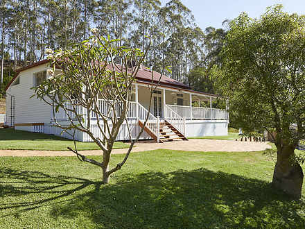 82 Crosbys Lane, Tintenbar 2478, NSW House Photo