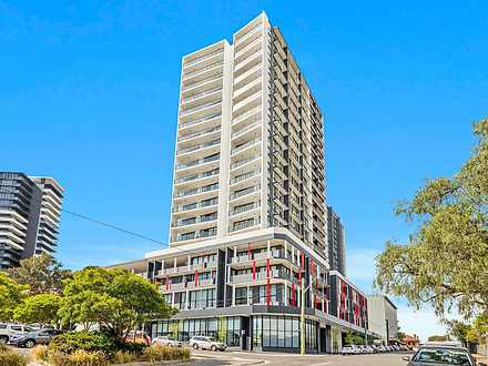 801/9-15 Railway Parade, Wollongong 2500, NSW Apartment Photo