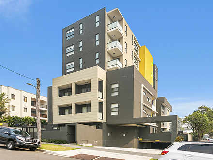 5/14-16 Hercules Street, Wollongong 2500, NSW Apartment Photo