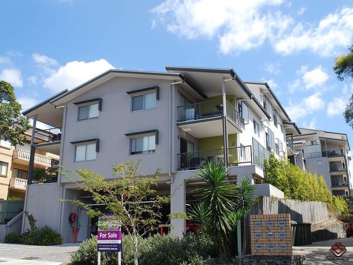 ID:21067990/34 Bonython Street, Windsor 4030, QLD Apartment Photo