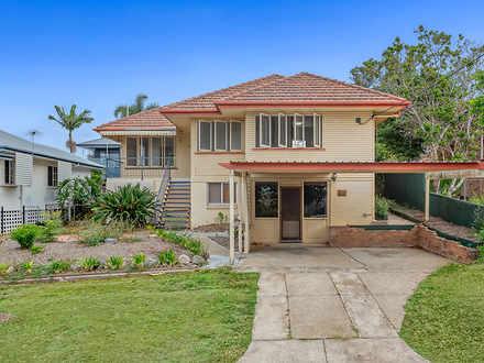 108 Pring Street, Tarragindi 4121, QLD House Photo