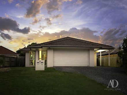 2/16 Rebecca Crescent, Joyner 4500, QLD House Photo