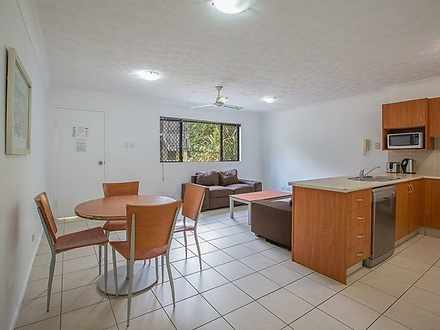 41/7-11 Brown Street, Labrador 4215, QLD Unit Photo