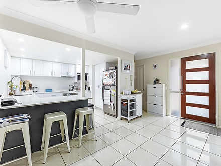 3/192 Queen Street, Southport 4215, QLD Townhouse Photo