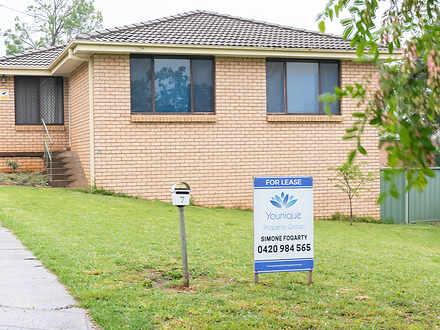 7 Katoa Place, Orange 2800, NSW House Photo