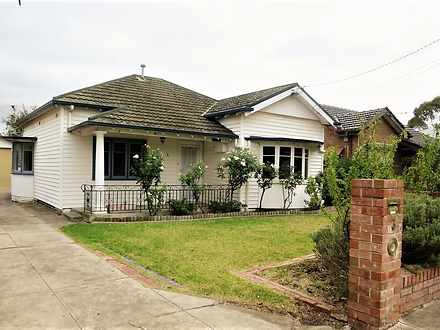 3 Devon Street, Preston 3072, VIC House Photo