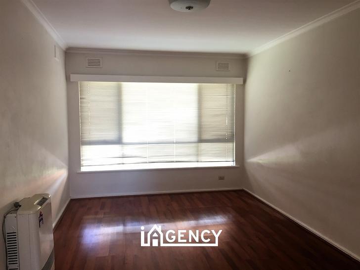 2/4-6 Manatunga Street, Clayton 3168, VIC Apartment Photo