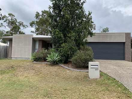 237 Hardwood Drive, Mount Cotton 4165, QLD House Photo
