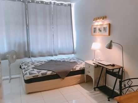 UNIT 106A 391 Wickham Terrace, Spring Hill 4000, QLD Unit Photo