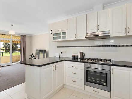 7/91 Central Avenue, Mount Lawley 6050, WA Apartment Photo