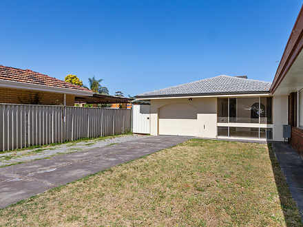 459B Coode Street, Dianella 6059, WA House Photo