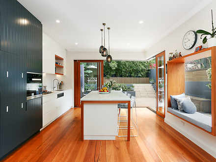 20 First Avenue, Maroubra 2035, NSW House Photo