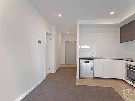 205/86 La Scala Avenue, Maribyrnong 3032, VIC Apartment Photo