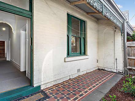 67 Church Street, Richmond 3121, VIC House Photo