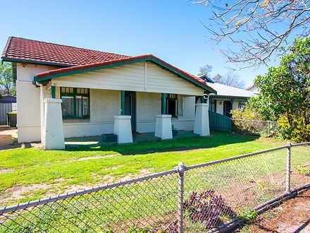 547 Goodwood Road, Colonel Light Gardens 5041, SA House Photo