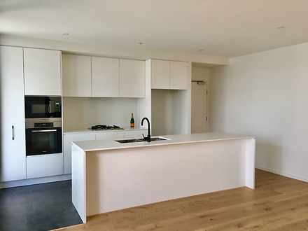 501/470 King Street, Newcastle 2300, NSW Apartment Photo