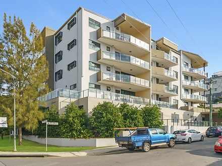 41/37 Bryden Street, Windsor 4030, QLD Apartment Photo