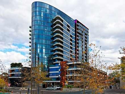 City 2601, ACT Apartment Photo