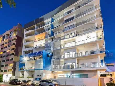 1246/38 Buchanan Street, West End 4101, QLD Apartment Photo