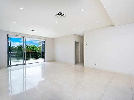 205/52-56 Gladesville Road, Hunters Hill 2110, NSW Apartment Photo