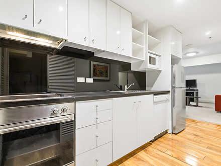 LG6/52 Darling Street, South Yarra 3141, VIC Apartment Photo
